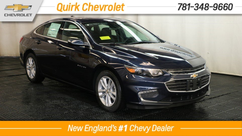 2018 chevrolet malibu lt. beautiful malibu new 2018 chevrolet malibu lt to chevrolet malibu lt c