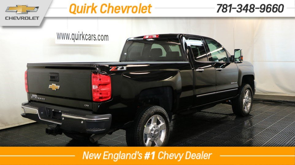 2018 chevrolet 2500hd. fine 2018 new 2018 chevrolet silverado 2500hd ltz in chevrolet 2500hd