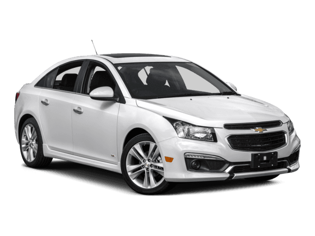 new 2016 chevrolet cruze limited lt 4dr car in braintree. Black Bedroom Furniture Sets. Home Design Ideas