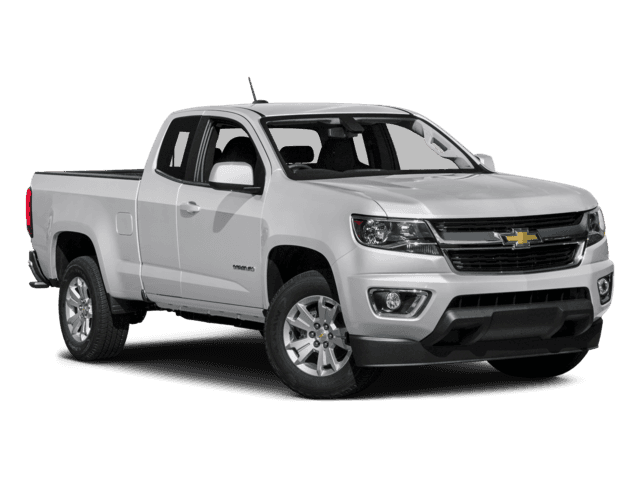 new 2016 chevrolet colorado 2wd wt extended cab pickup in braintree c48062 quirk chevrolet. Black Bedroom Furniture Sets. Home Design Ideas