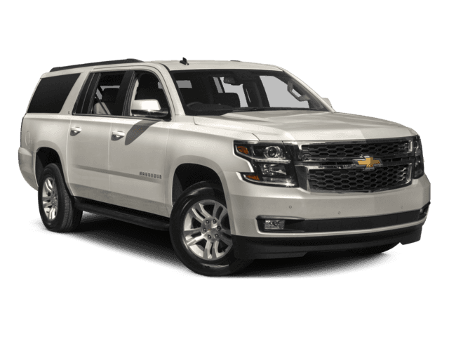 new 2016 chevrolet suburban lt sport utility in braintree. Black Bedroom Furniture Sets. Home Design Ideas